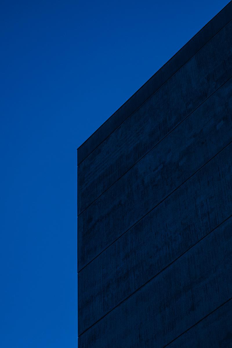 Samuel_Zeller_Abstractions_Geneva_7986.jpg