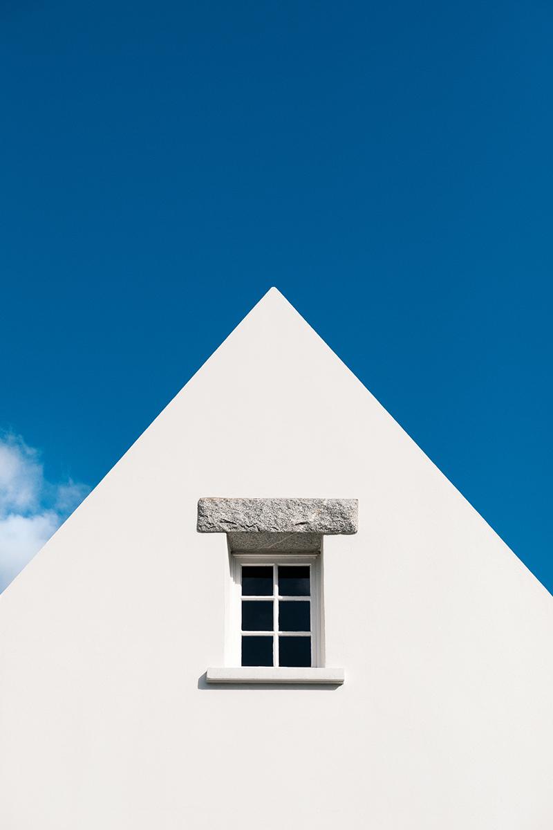 Samuel_Zeller_Abstractions_Brittany_5309.jpg