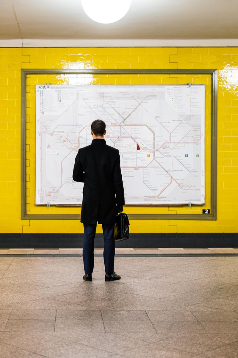 Samuel_Zeller_Berlin_Ubahn_map_metro_1783.jpg