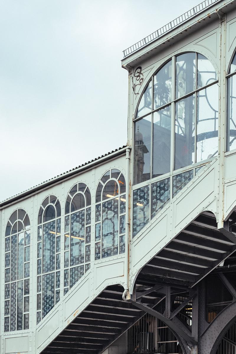 Samuel_Zeller_Berlin_Sbahn_station_1764.jpg