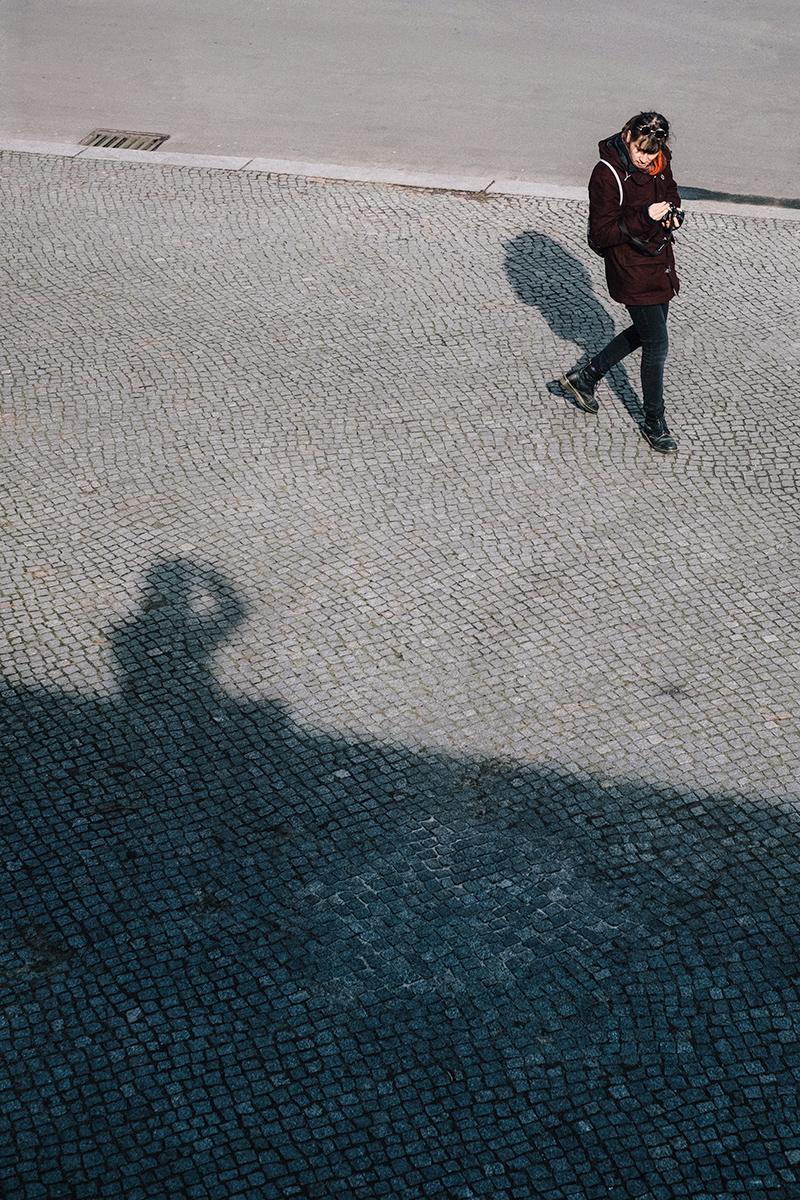 Samuel_Zeller_Berlin_neue_nationale_galerie_2173.jpg