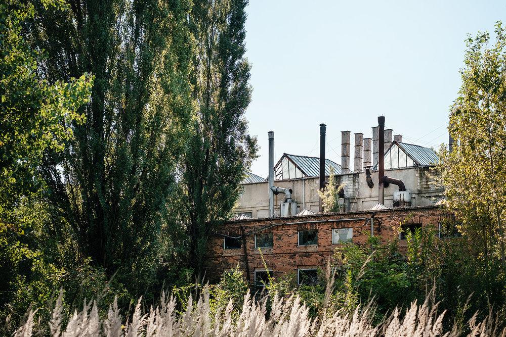 Poland_ZNTK_Poznan_abandoned_Samuel_Zeller_3290.jpg