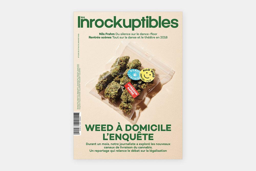 Les-Inrockuptibles-magazine-inrocks-head-geneva-samuel-zeller_01.jpg