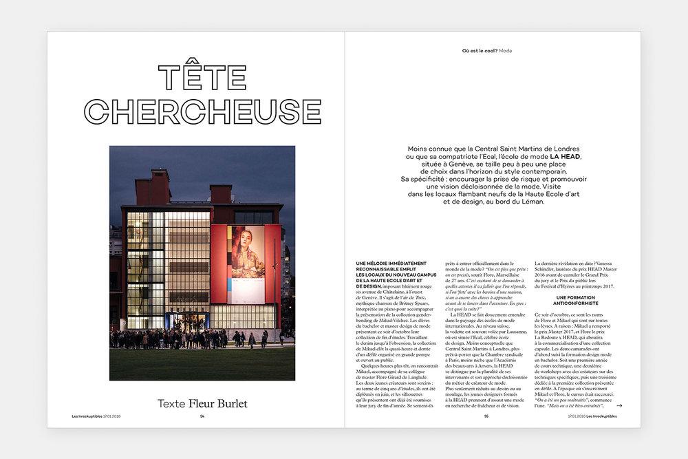 Les-Inrockuptibles-magazine-inrocks-head-geneva-samuel-zeller_02.jpg