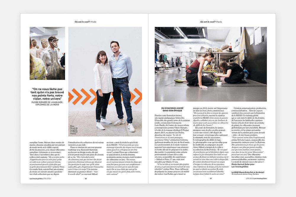 Les-Inrockuptibles-magazine-inrocks-head-geneva-samuel-zeller_03.jpg