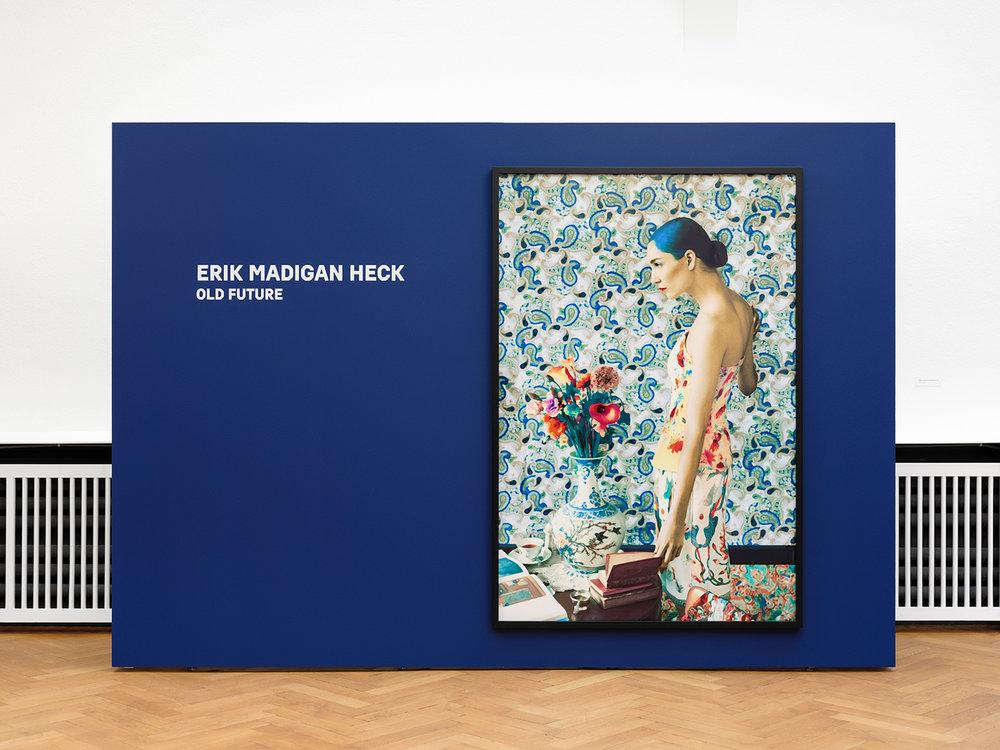 Erik-Madigan-Heck-musee-beaux-arts-locle-neuchatel-8751.jpg