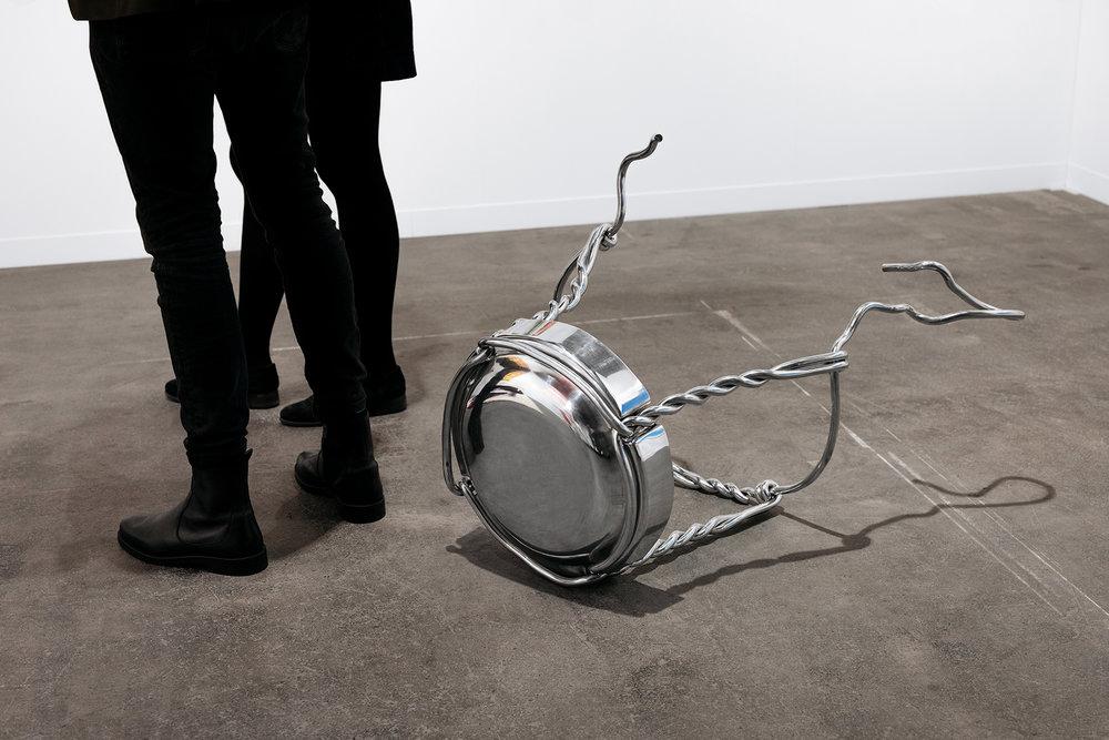 Art-geneve-2019-mentalklinik-Eugster-II-galerie-Belgrade.jpg