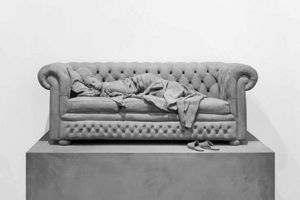 Art-geneve-2019-Hans-Op-de-Beeck-sleeping-girl-galleria-continua.jpg