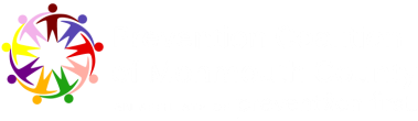 Prevention Coalition.png
