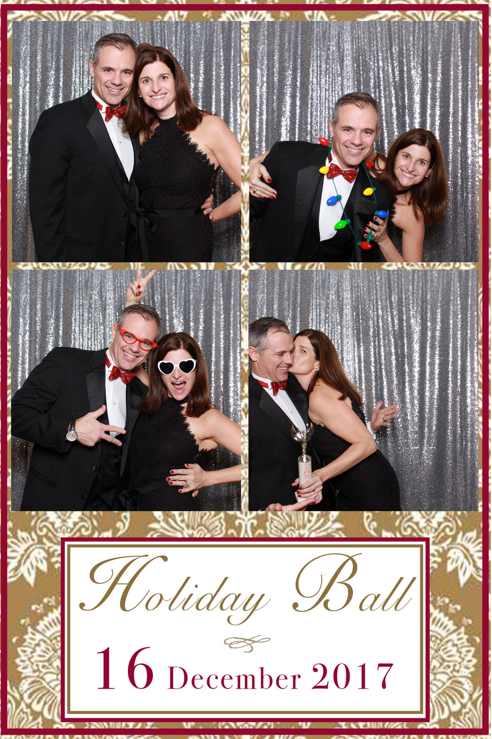 Navesink Holiday Ball
