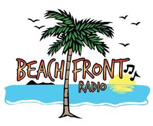 Beach Front Radio.jpg