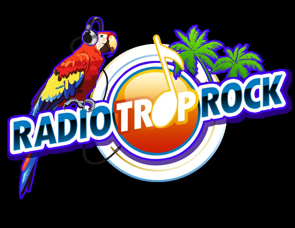 Radio Trop Rock.png