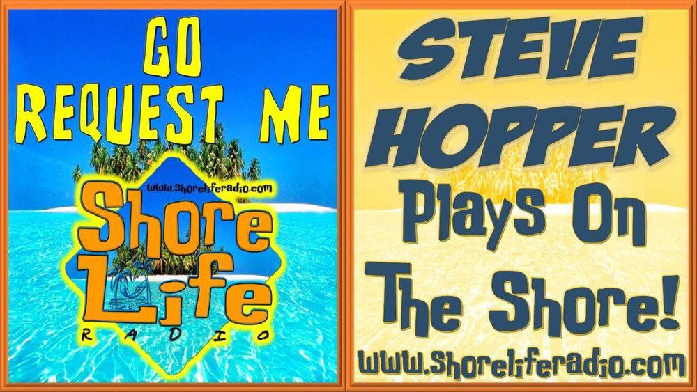 shore life radio2.jpg