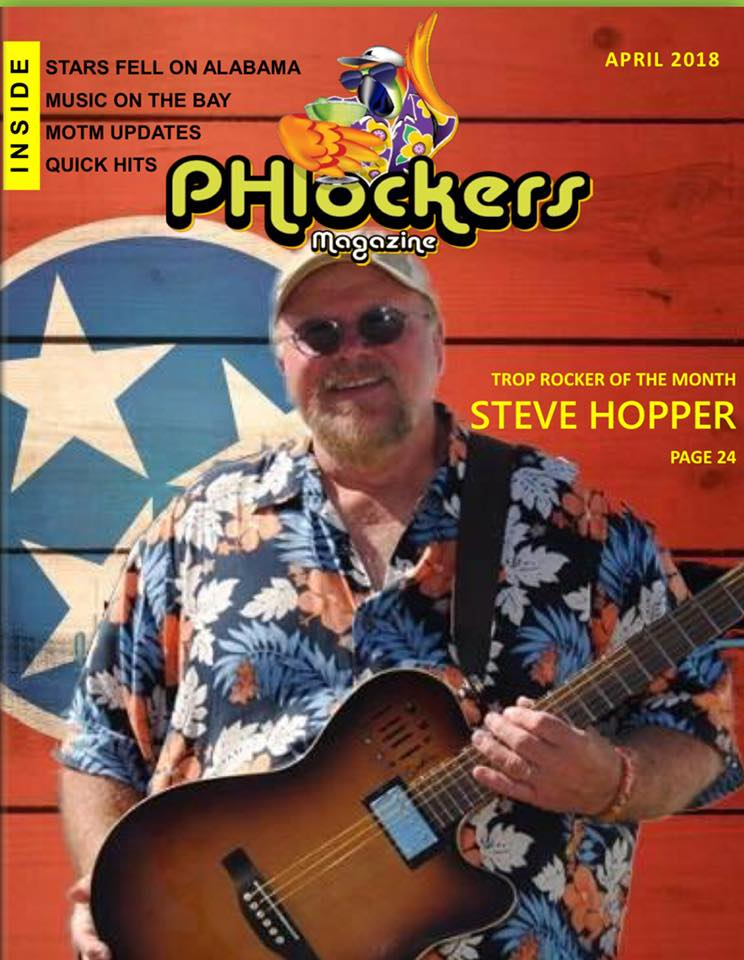 Plockers Cover.jpg