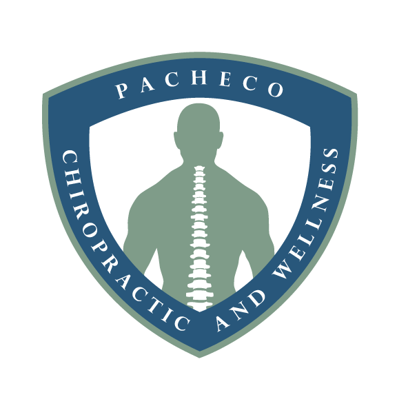 Pacheco Chiropractic and Wellness