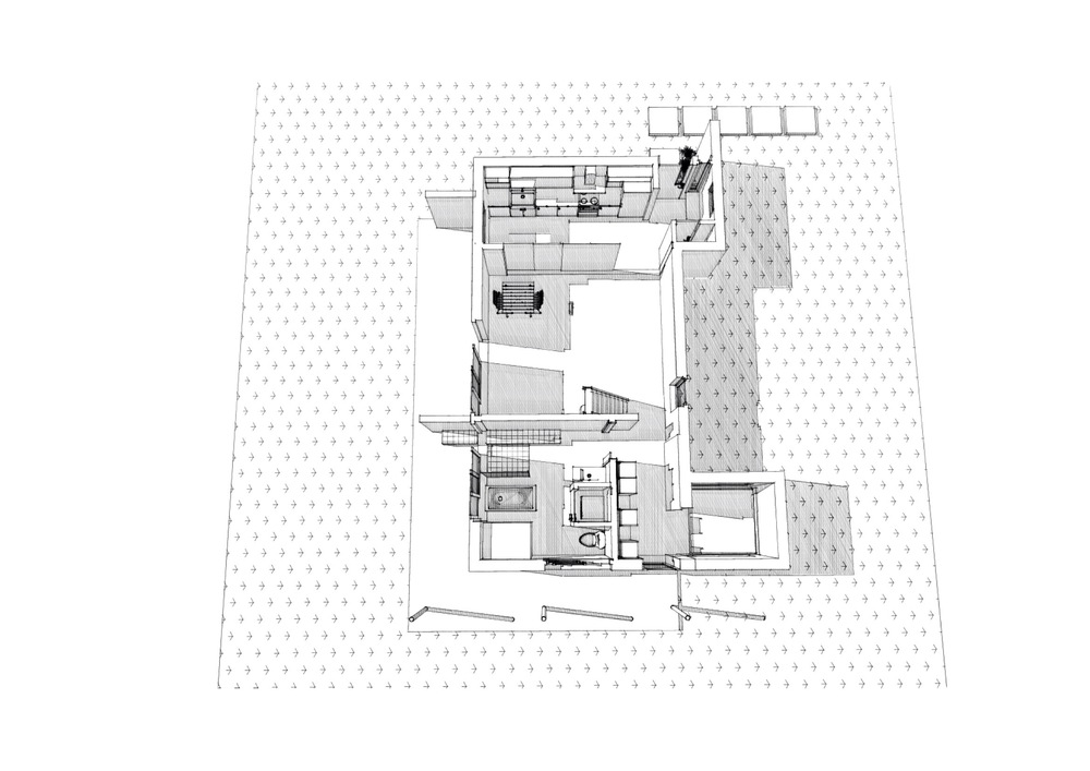 BEACHNER 3D FLOOR PLAN (1).jpg