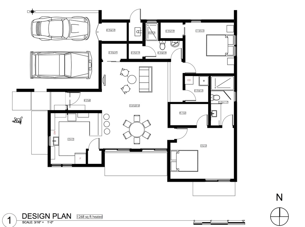 BEST DESIGN! CREEKSIDE HOUSE 8-13-15 DESIGN PLAN (2).jpg