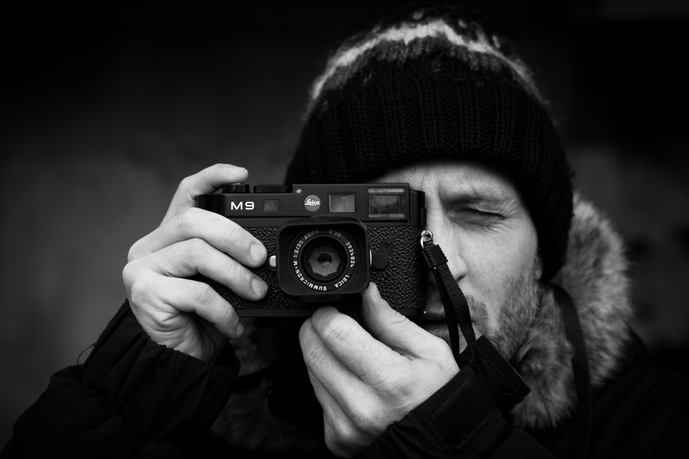 Leica_m9_72dpi.jpg