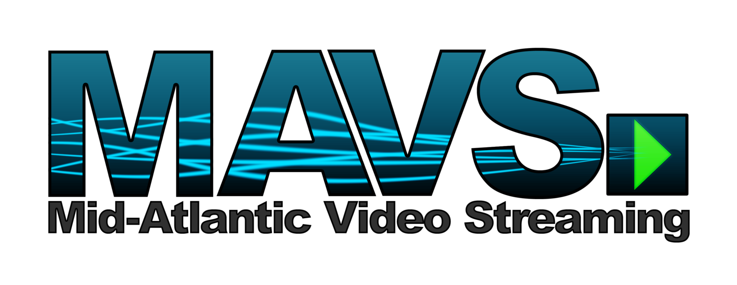 Mid-Atlantic Video Streaming