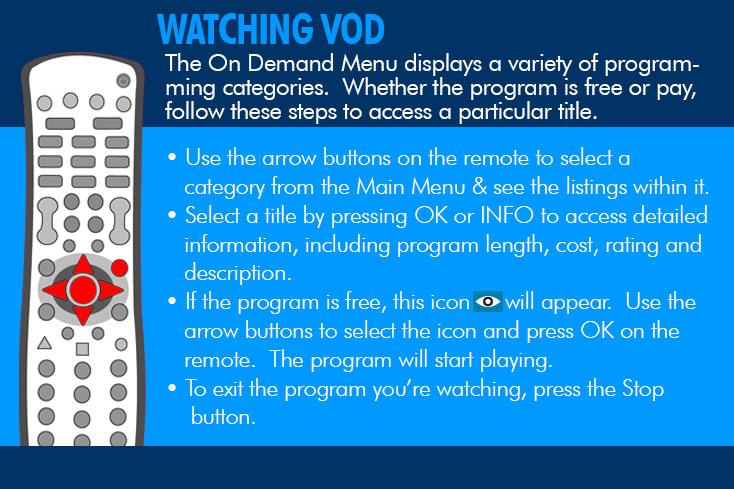 vod2.jpg