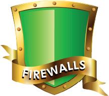 firewalls.jpg