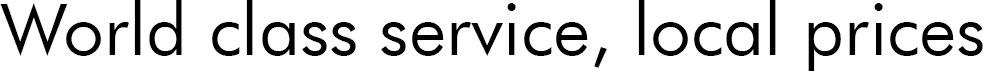 telephoneservice.jpg
