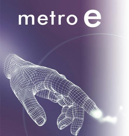 metroe.jpg