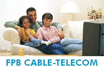 Franklin Co., Kentucky, KY, Cable, Cable TV, municipal, utilities, cable provider