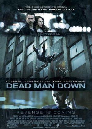 deadmandown.jpg