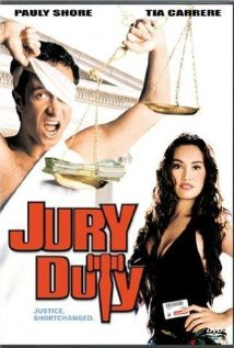 juryduty.jpg