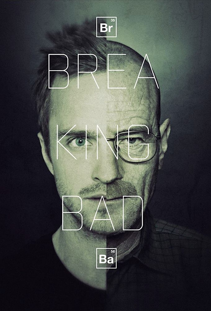 breaking_bad_split_face_cover.jpg