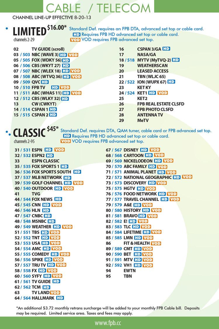 lineupJULY-2013fpb-1.jpg