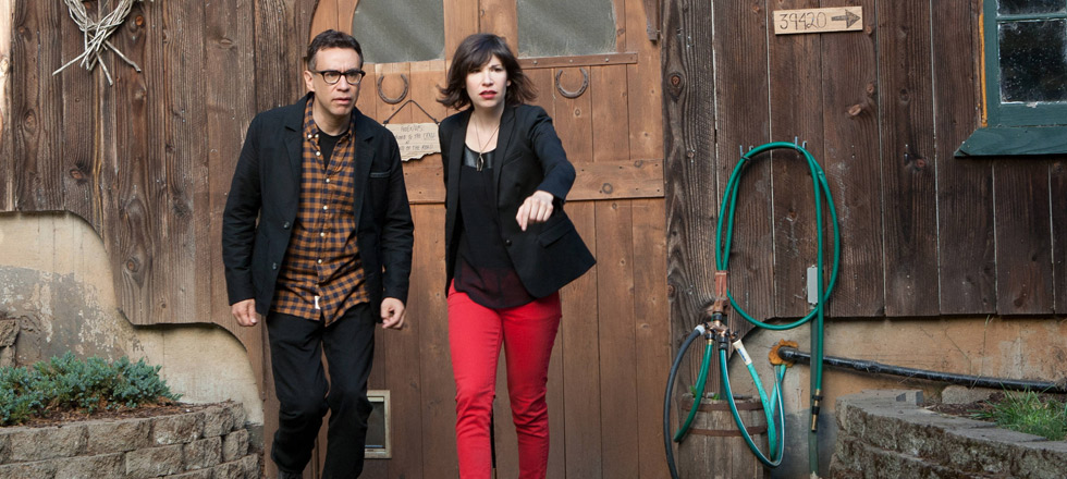 portlandia-walk-on-homepage-tout.jpg