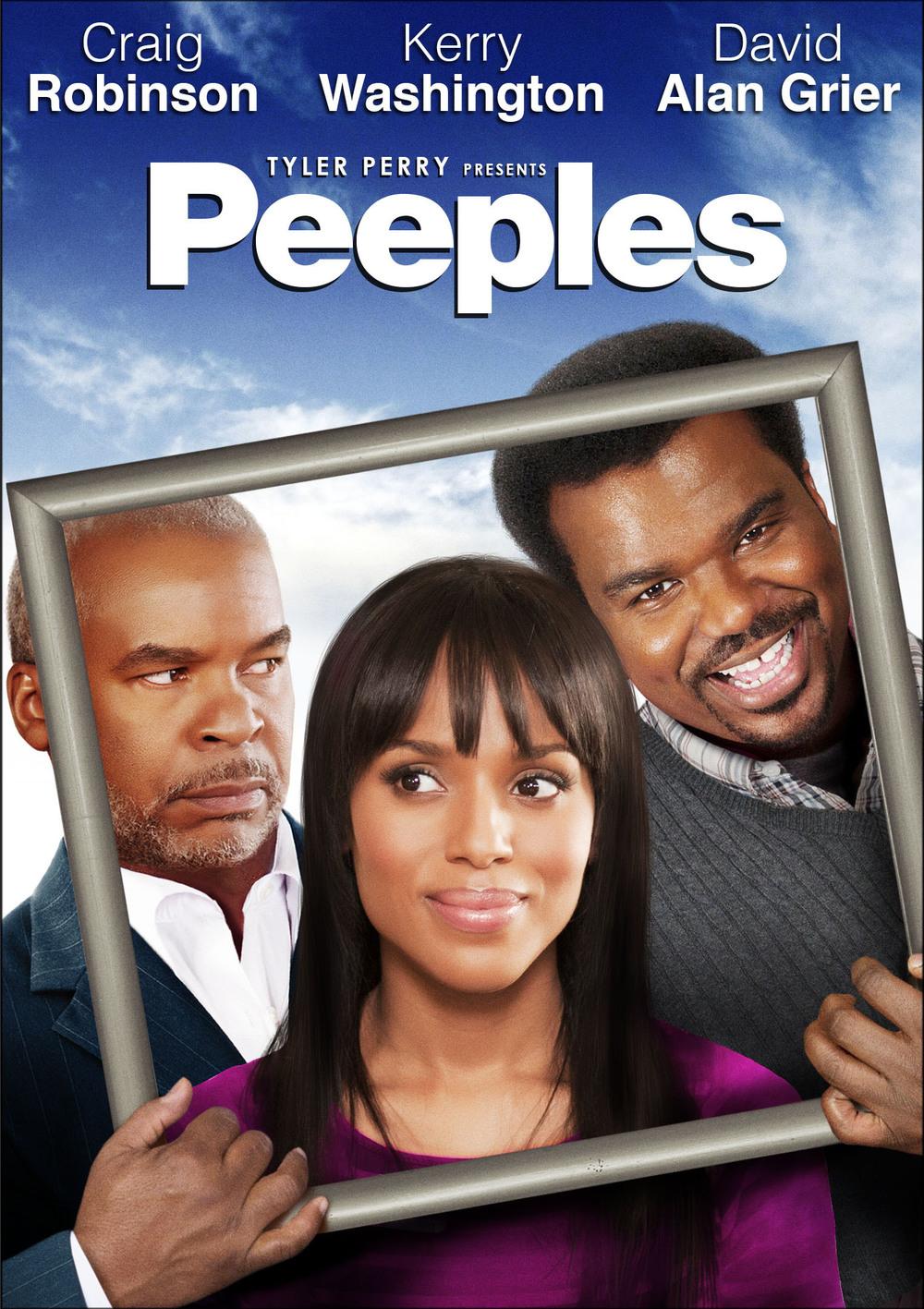 peeples.jpg