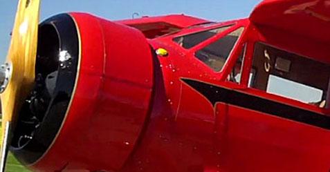 plane-fpb.jpg
