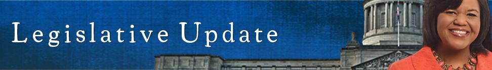 legislative_update_banner.jpg