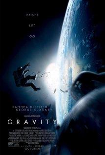 gravity (2).jpg