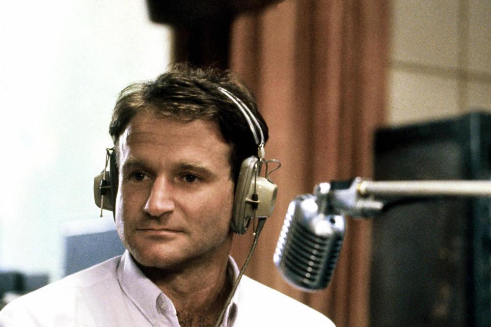Good morning ,Vietnam 1988 Barry Levinson Robin Williams Good morning ,Vietnam 1988 Barry Levinson Robin Williams Good morning ,Vietnam 1988 Barry Levinson Robin Williams
