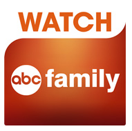 WATCH ABC Family Now Available to FPB Classic Cable