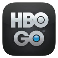 FPB LAUNCHES HBO® ONLINE OFFERINGS HBO GO® AND MAX GO