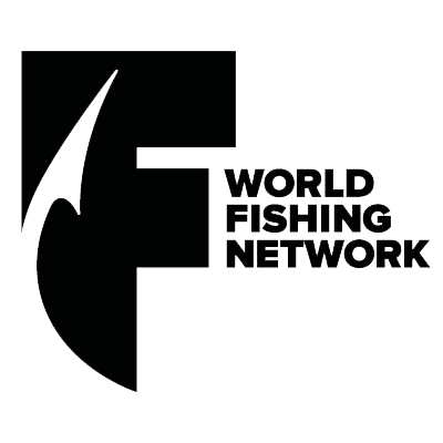 WFN_Full_blackRGB_400x4003.png