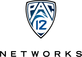 Pac-12Networks_Primary_Vert.png