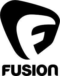 fusion-logo-web.jpg