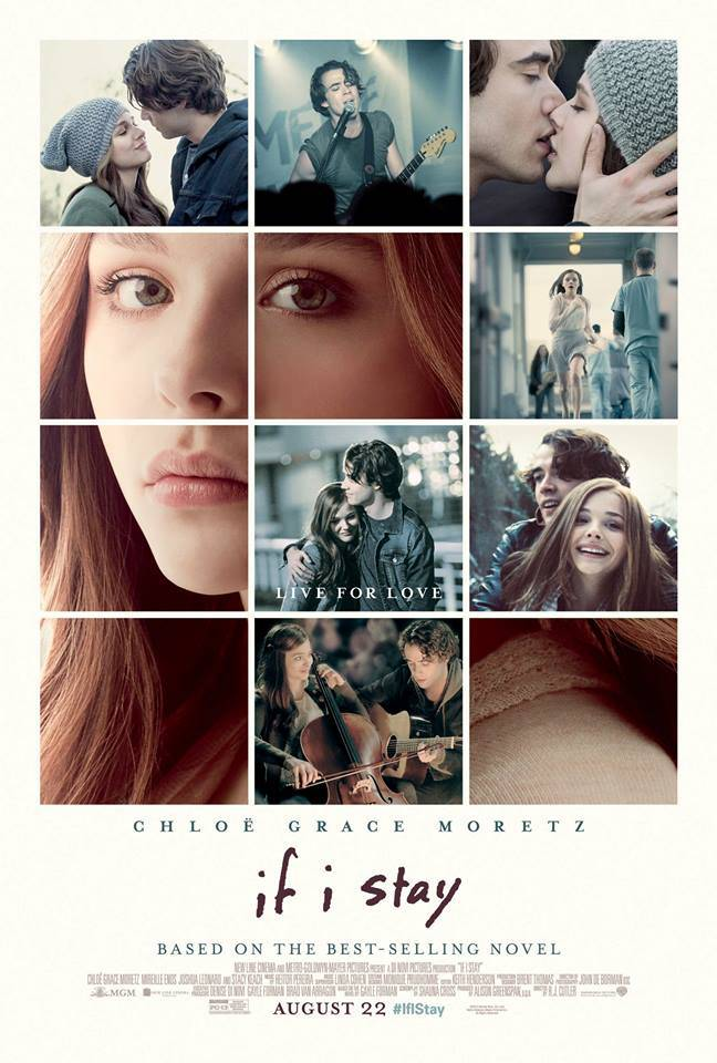 new-if-i-stay-movie-poster.jpg