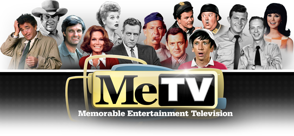 Small change to metv schedule frankfort plant board - Small spaces tv show channel gallery ...