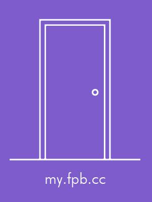 fpb-portal