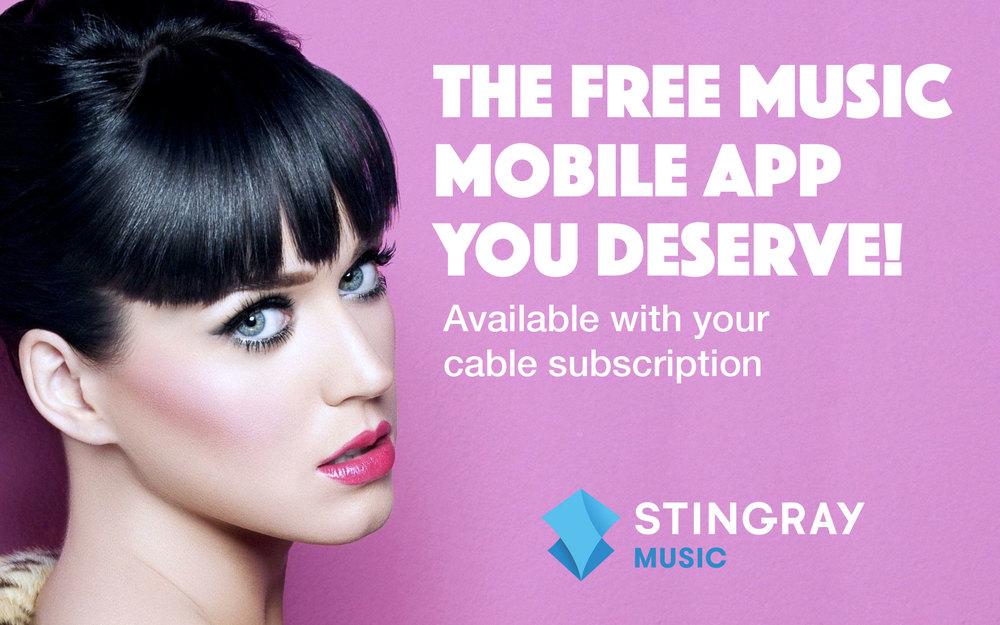stingray-ad.jpg