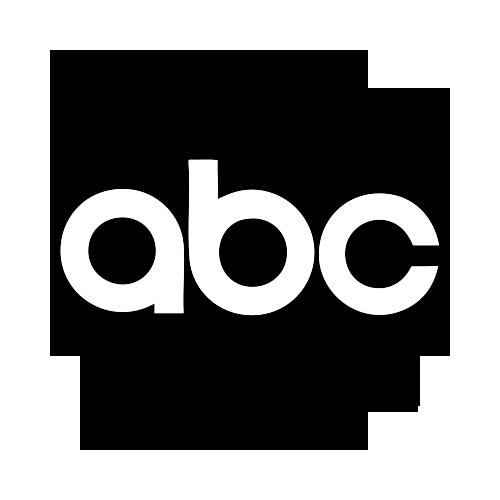 ABC — Frankfort Plant Board