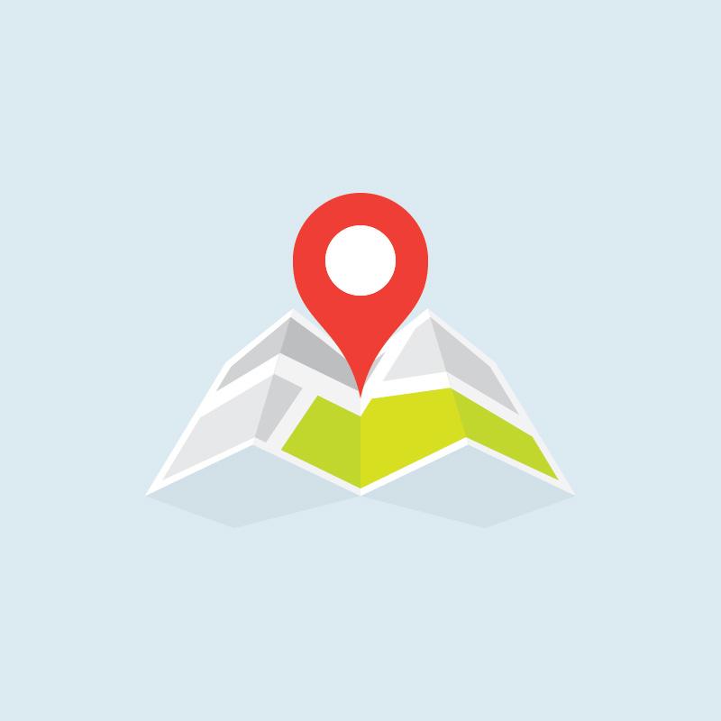 bank-locations-fpb.jpg