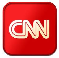 CNN-app